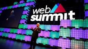 António Costa vai defender taxação dos gigantes do digital