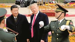 China vai retaliar taxas dos Estados Unidos por considerá-las inaceitáveis