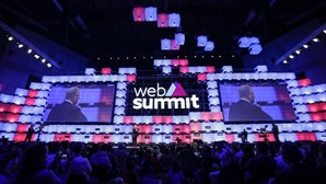 Bilbau, Madrid e Valência candidatos a receber Web Summit a partir de 2019
