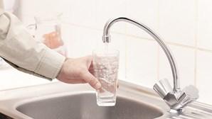 Moradores pagam 871 euros para ter água em casa