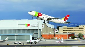 Pilotos da TAP aprovam acordo de aumentos salariais negociado entre sindicato e empresa