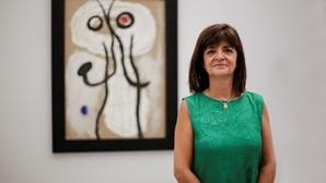Paula Araújo Silva: Dura nos combates