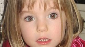 Judiciária segue novas pistas de rapto de Maddie