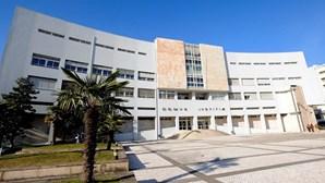 Recebe 150 mil euros por falsa venda de clínica em Barcelos