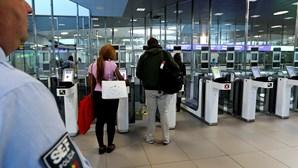Estado paga 20 mil euros por fuga de homicida