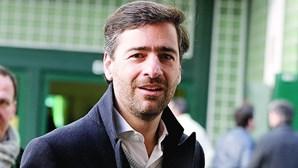 """""""É hora de agir"""", afirma Madeira Rodrigues sobre crise no Sporting"""