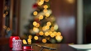 """Comissão Europeia sugere """"bolhas domésticas"""" no Natal e celebrações 'online' para evitar transmissão da Covid-19"""