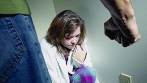 Homem agredia e ameaçava a ex-mulher