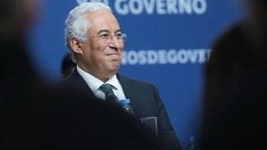 Portugal e Marrocos assinam 12 acordos de cooperação com destaque para a energia