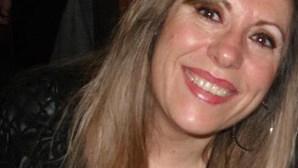 Homicida recusa pagar 120 mil euros a filha de vítima