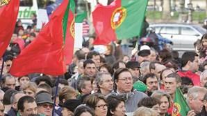233 mil emigrantes regressaram a Portugal em 10 anos