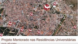 Projeto INTEGRA-TE