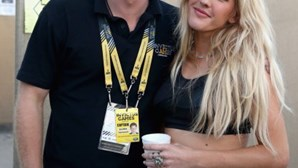 Conheça as ex-namoradas do Príncipe Harry