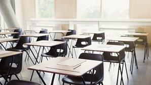 Greve de professores deixa ano letivo em risco