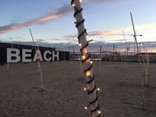 Discoteca K Urban Beach
