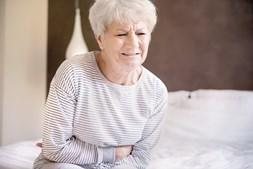 Cancro do pâncreas afeta sobretudo pessoas a partir dos 70 anos
