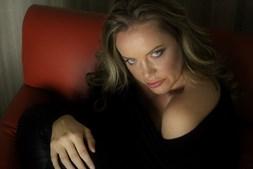 Ex-prostituta que dormiu com mais de 10 mil homens revela o que eles querem no sexo