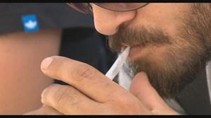Cancro do pulmão mata 12 por dia em Portugal