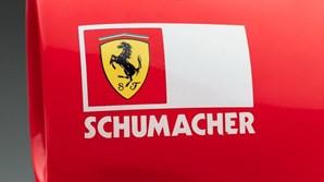 Mónaco, Mónaco, Nova Iorque, Ferrari F2001, Hungria, desporto, desportos motorizados, Alpes
