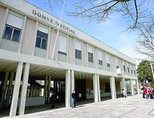 Tribunal de Penafiel condenou docente por abuso sexual de duas alunas