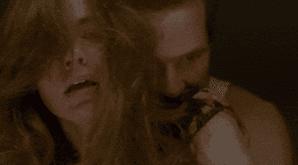 True Detective – 'Haunted Houses – 6º episódio da 1ª temporada