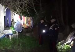 Polícia resgata vítima de violência sexual durante 10 anos