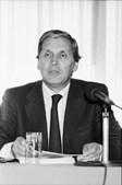 Belmiro de Azevedo em 1989