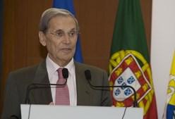 Belmiro de Azevedo em 2012