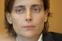 Cláudia Teixeira de Azevedo