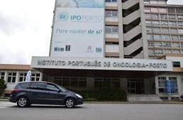IPO do Porto