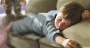 Pedófilo paga 35 mil euros por abusar de menino