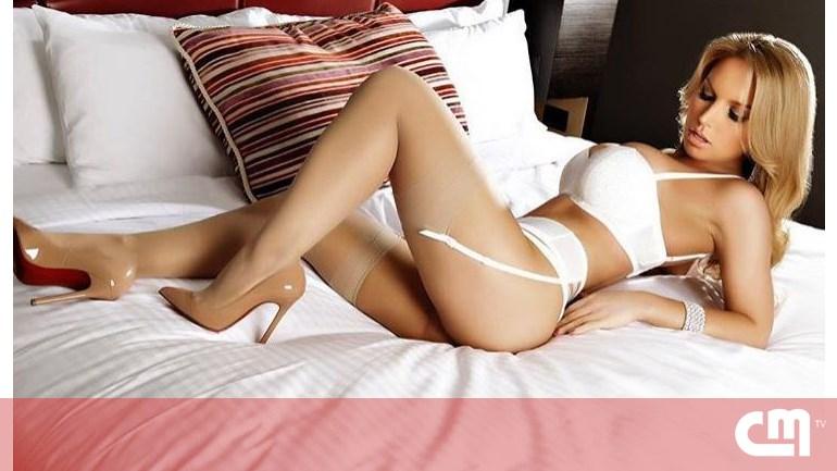 porno sexo gratis correio manha classificados