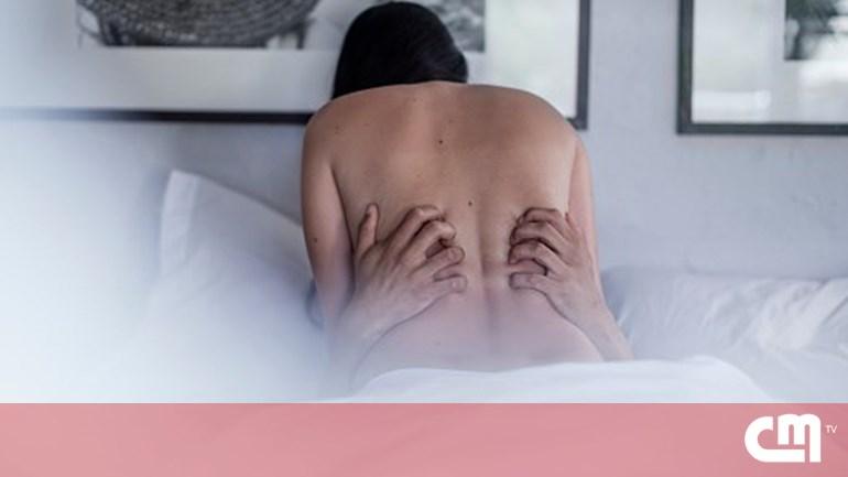 sexo com a sogra correio manha classificados