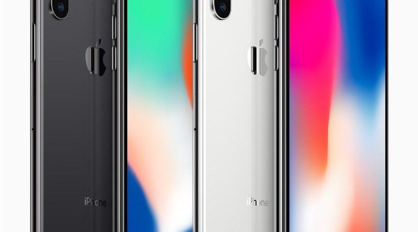6cae2405b61 Já pode comprar o iPhone X em Portugal - Tecnologia - Correio da Manhã