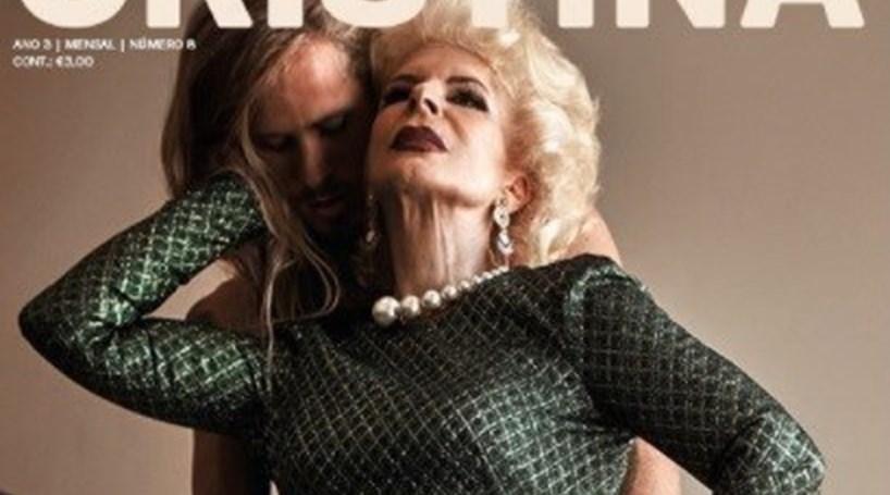 jornal correio da manha classificados convivio videos de sexo com velhas