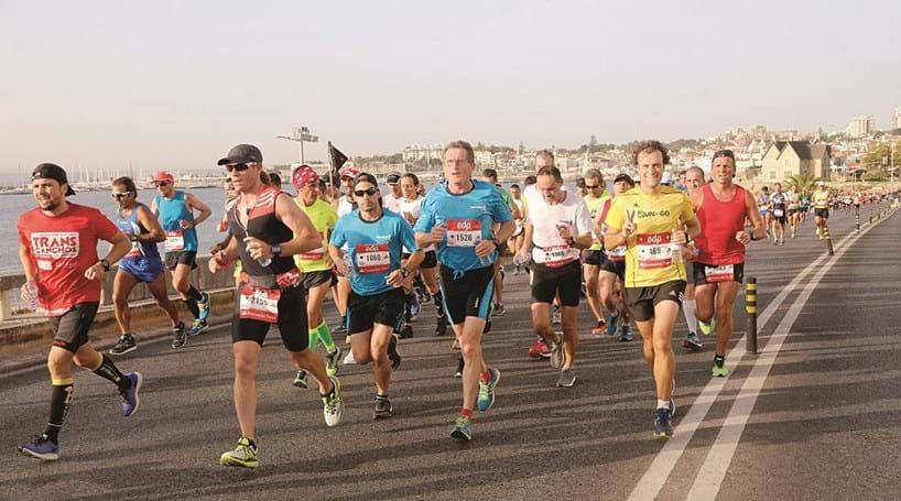 6c9ee11c98f67 Fenómeno running está cada vez mais na moda em Portugal - Em Forma ...
