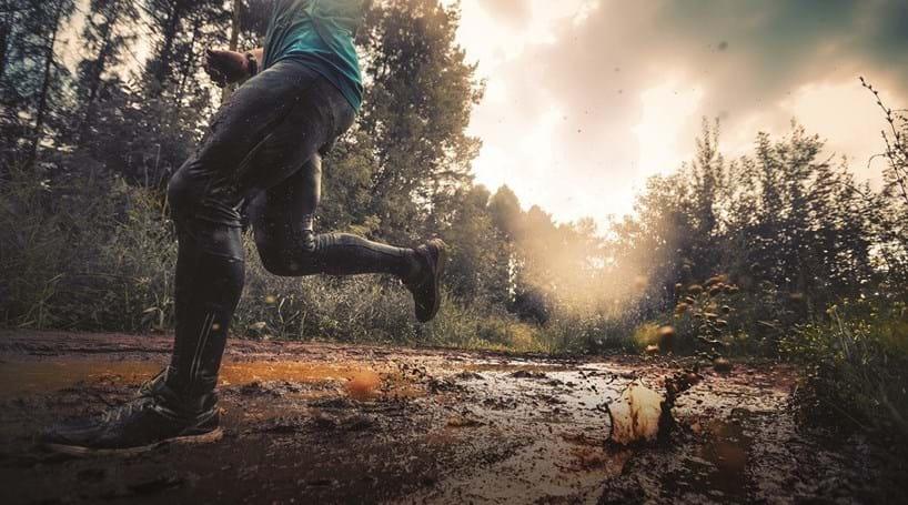 1ee874759fe68 Maratona no Gerês a 2 de dezembro - Em Forma - Correio da Manhã