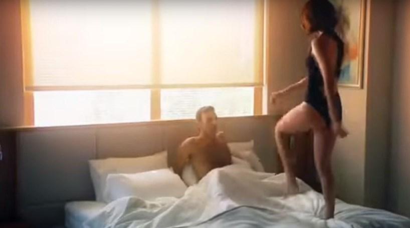 sexo tube classificados xl correio da manha