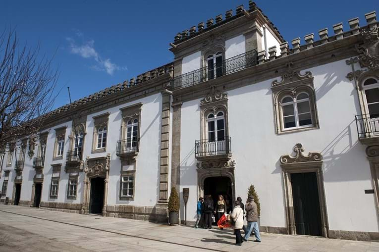 Câmara de Viana do Castelo