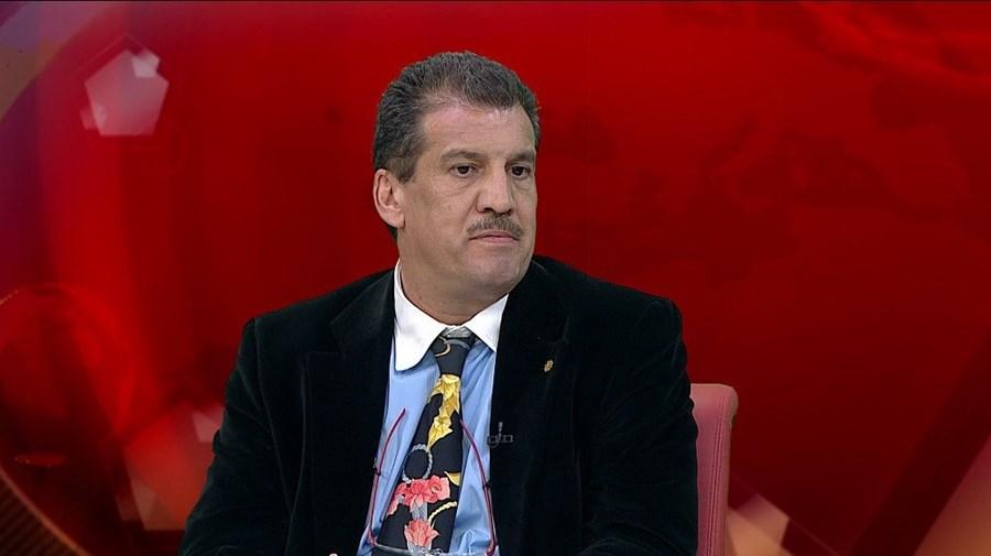 Advogado dos lesados, João Magalhães, defende que médico recebeu duas vezes pela venda