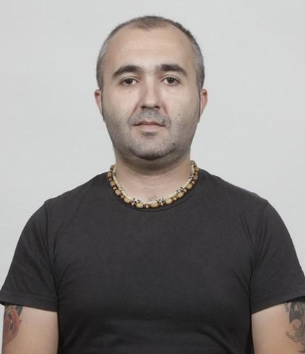 Hugo de Sousa foi condenado a 17 anos de prisão
