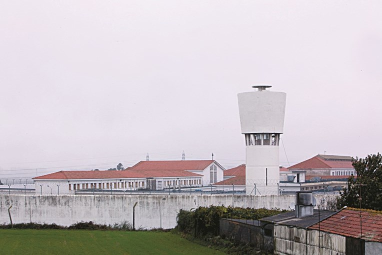 Cadeia de Custoias