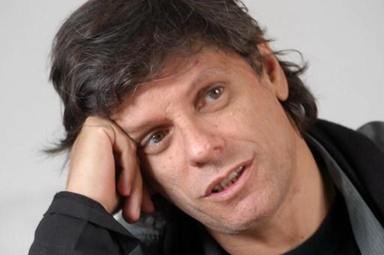 Zé Pedro em 2004