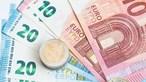 Governo pondera empréstimos europeus para investimentos de 4,3 mil milhões de euros