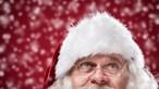 Polícia não abre exceções e multa Pai Natal
