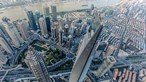 China encerra parte de um dos principais portos do mundo