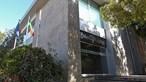 CMVM investiga composição acionista de dona da TVI