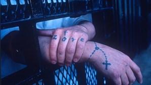 Prisões do Texas baniram livros que abordam o racismo