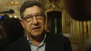 Magno admite que nova ERC possa rever negócio da TVI