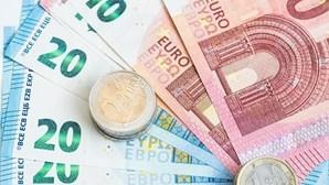 """Portugal quer salário mínimo europeu que permita """"vida digna"""" aos trabalhadores europeus"""